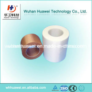 Medical Sterile Tape Medical Surgical Tape Products PE Tape pictures & photos