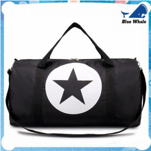 2015 Large Capacity Simple Men/Women Luggage Travelling Bags pictures & photos