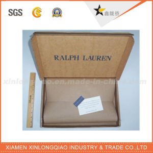 Cmyk Printing Laminated Condom Packaging Paper Box pictures & photos