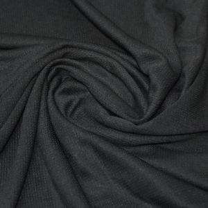 150GSM 100%Polyester Fabric for Clothing pictures & photos