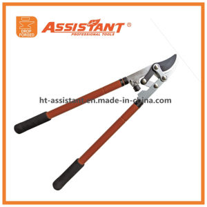 Garden Tools Treen Branches Clippers Extendable Bypass Loppers pictures & photos