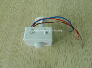 High Quality Passive Motion Sensor (KA-S06) pictures & photos