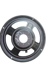 8inch Factory Price Hot Sale Product Subwoofer Parts-Speaker Basket pictures & photos