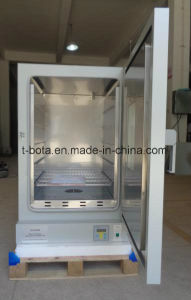DGG-9420B Stand-Drying and Air Circulation Oven (430L) pictures & photos