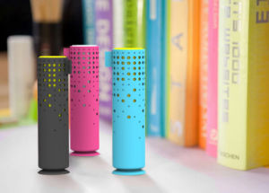 New power bank model 2600MAH with usb cord pictures & photos