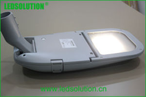 Outdoor Public Lighting LED Street Light with Aluminum Body pictures & photos