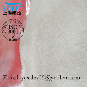 Local Anesthetic Drugs API Benzocaine Hydrochloride / HCl CAS 23239-88-5 pictures & photos