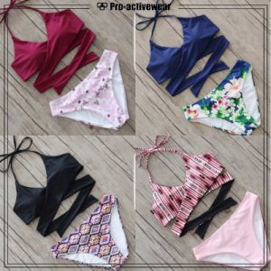New Desin Swimwear Fashion Beachwear pictures & photos