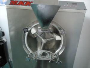 Industrial Yogurt Hard Ice Cream Making Machine for Gelato pictures & photos