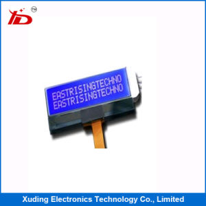 Cog FSTN 128*64 Graphic LCD Display Module pictures & photos