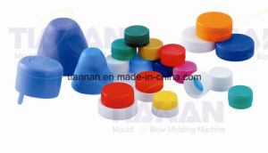 Plastic Bottle Cap Mould pictures & photos