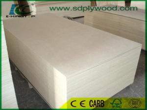 D+/D Grade Birch Plywood with Carb P2 Fsc Certificate pictures & photos