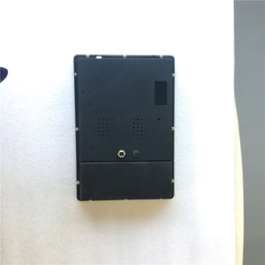 New Arrival Rugged Windows Tablet with Fingerprint pictures & photos