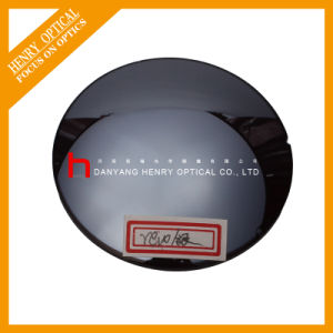 Tinted Silver Coating Sunlens pictures & photos