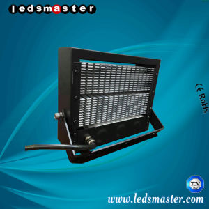 Ledsmaster 100W IP66 Energy Saving LED Flood Lights with 5 Years Warranty pictures & photos