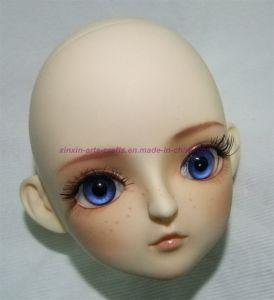 BJD Doll Sculptures&Prototypes&Molding Professional BJD Doll Production pictures & photos