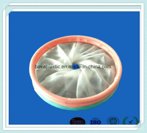 Solid Medcial Catheter for Wound Surgical Protector pictures & photos