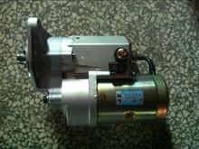 Supply Genuine Isuzu Engine Parts Starter for C240 4jg2 pictures & photos