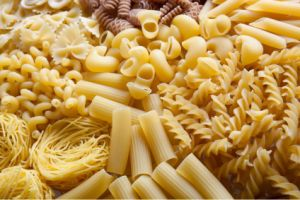 Full Automatic Pasta/Macaroni Production Line pictures & photos