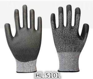 Cut Resistant Glove pictures & photos