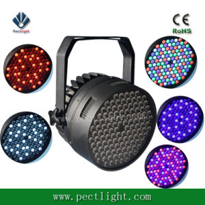LED 120*3W PAR Light pictures & photos
