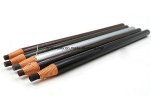 Paper Wrap Waterproof Microblading Eyebrow Design Pencils pictures & photos
