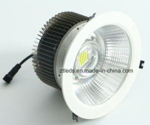 50W 100W 150W 200W LED Downlight with CREE LED Chip pictures & photos