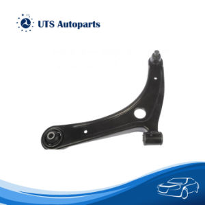 Control Arm for Jeep Compass (MK49) 2.0 Crd 4X4 5105041ab pictures & photos