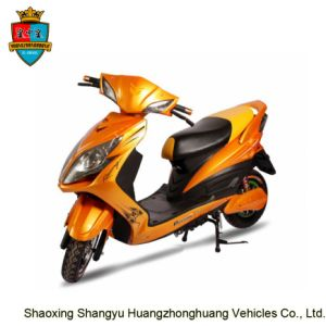 High Quality 60V 20ah Hot Selling Electric Scooter pictures & photos