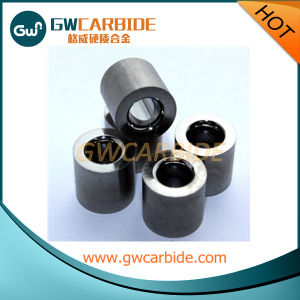Tungsten Carbide Profiling Roller / Ring pictures & photos