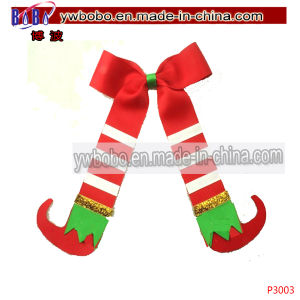 Yiwu China Kids Hair jewelry Agent Tie Bow Tie Agent (P3002) pictures & photos