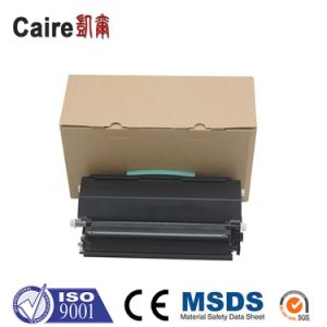 Hot Selling Cheap Price Compatible Toner Cartridge Color Printer Ricoh Mpc2800 pictures & photos