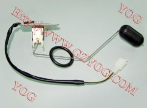 Boya De Gasolina Fuel Unit for Gn125/En/Gy/Wave/an/Fs/Dio pictures & photos