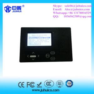 Rmc888 Copy Machine Remote Master for Garage Door pictures & photos