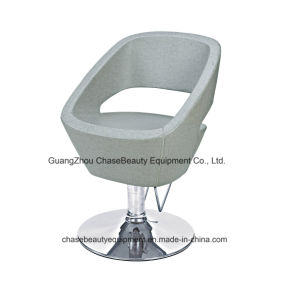 Wholesaler Hair Salon Furniture Salon Beauty Styling Chair pictures & photos