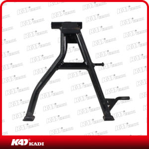 Motorcycle Spare Parts Main Stand for CB125 pictures & photos