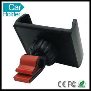 Universal 360 Degree Rotation Mobile Phone Air Vent Car Mount Holder Accessories pictures & photos