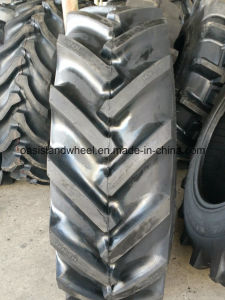 Tubeless Industrial Agricultural Tyre (14.9-24) for Tractor pictures & photos