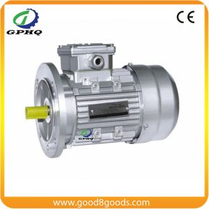 Ms160m2-2 Three Phase Motor pictures & photos