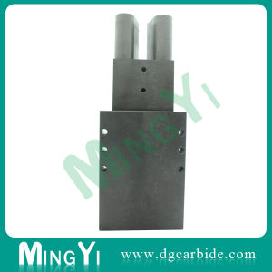 2017 China Factory Supply Custom Variable Punch Formig Mould pictures & photos