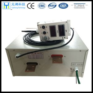 IGBT Plating Rectifier for Chrome, Copper, Zinc, Nickel, Gold, Silver Anti-Corrosion pictures & photos