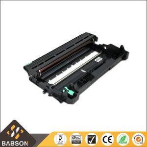 Babson Laser Toner Cartridge for Brother Drum Unit Dr2215 pictures & photos