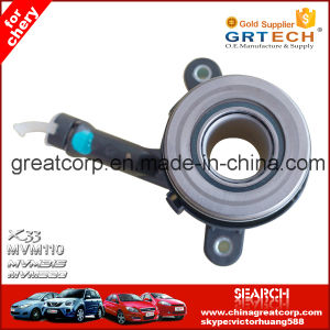 Qr519-Mha1602501 Clutch Release Bearing for Chery pictures & photos