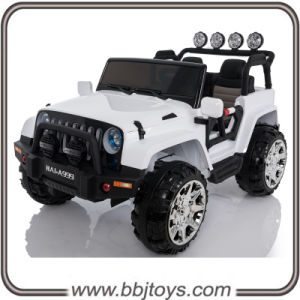 Ride on Car / Jeep - Bja999