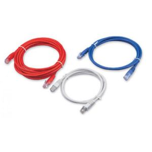 UTP Cat5e Patch Cable (1m) pictures & photos
