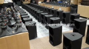 Ma10 Loudspeaker, Portable Speaker, KTV Loudspeaker pictures & photos