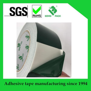 Self Adhesive Foam Tape Double Sided Foam Tape pictures & photos
