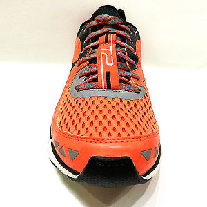 2016 New Style Brand Air Sport Shoes for Men pictures & photos