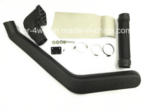 Snorkel Snorkel for Toyota Landcruiser 60, 61 & 62 Series pictures & photos