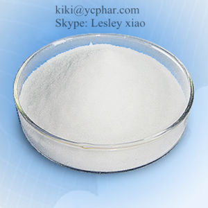 Anti-Paining Dibucaine Hci Local Anaesthetic Dibucaine Hydrochloride 61-12-1 pictures & photos